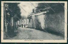 Varese Luvinate cartolina EE6783