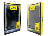OtterBox Commuter Defender Case/Screen Protector/Micro USB Cable For HTC One M8