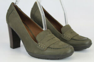 Marc´O Polo Gr.38 Uk.5  Damen Ballerinas Pumps TOP  Nr. 64