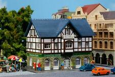 Faller N 232539 Dresdner Bank Filiale  Neu