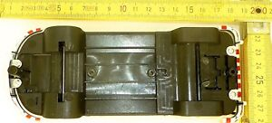 VW T1 Chassis 1:24 as Load For Build Etc. Å
