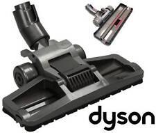 DYSON 91696202 Brosse combi 916962-02 DC19T2 DC22 DC23T2 DC29 DC32 DC33C