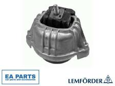 ENGINE MOUNTING FOR BMW LEMFÖRDER 35718 01