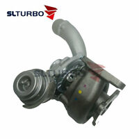 GT1749V Turbocompresseur turbo 708639 pour Renault 1.9 DCI 120 CV pour Volvo 1.9