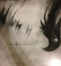 AGALLOCH - Ashes Against The Grain 2 x LP Black Metal SEALED & NEW Great Album