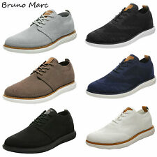 Bruno Marc Men's Casual Shoes Walking Shoes Comfort Lightweight Lace up Sneakers