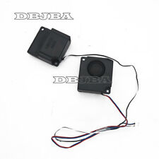 New Laptop Left & Right Speaker for TOSHIBA Satellite L300D L300 L355D speakers