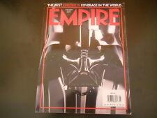 Star Wars: Revenge of The Sith, Natalie Portman  - Empire Magazine 2005