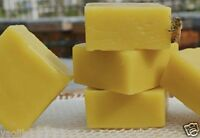 50G ORGANIC PURE BEESWAX ALL NATURAL FILTERED BEE WAX