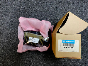 Motorola HLE3013A UHF GR1225 Repeater Power Amplifier NOS.