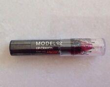 New Sealed Model Co  Stick Crayon Lip Colour Parisian Pink