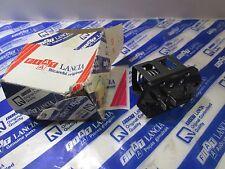 Resistenza ventilatore interno 7558929 Fiat 126 Bis  [3306.17]