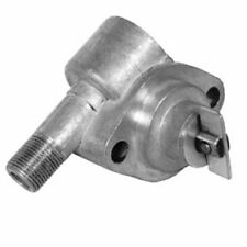 Massey Ferguson 1853144M1, 2758346 Tachometer Drive Gearbox 165 290 375 390