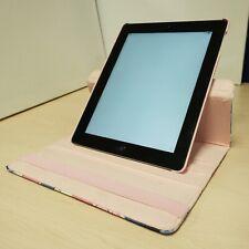 """IPad 3rd generación 16GB pantalla 9.7"""" Wifi Bluetooth Tablet Apple trabajo HG2"""
