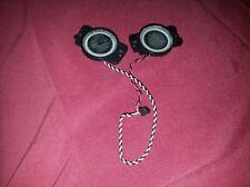 CASSE SPEAKERS Asus PRO57S - M51T - M51K series Audio acustiche for altoparlanti