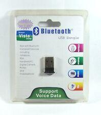 2.0 Bluetooth USB Dongle Notebook Tablet Digital Kamera Drucker Smartphone L118
