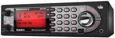 """â—�Uniden Mobile BearTrackerâ""""¢ Bct15X â—� Scanner Bearcat Tracker Police Trunktracker"""