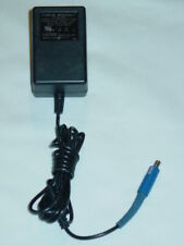 power supply CURLIN MEDICAL - INFUSION IV PUMP electric adapter cord cable plug