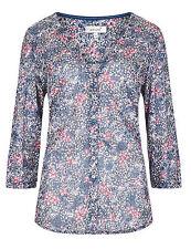Per Una Blouse Tops & Shirts for Women