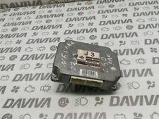 2010 Nissan Navara 2.5 Diesel Transmission Control Module Unit ECU 33084-3X42A