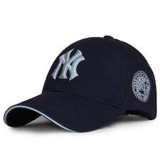 Men Women Bboy Adjustable Snapback Sport Hip-Hop Baseball Cap Sun Hat