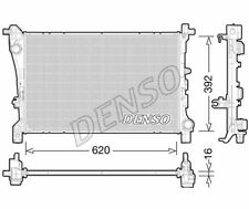 DENSO Kühler, Motorkühlung   für Fiat 500L