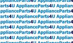 ApplianceParts4U