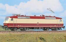 ACME 69360 120 001-3 TEE beige/rosso, prototipo, stato di origine, DCC SOUND