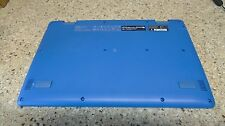 """GENUINE'' ACER ASPIRE R3-131T R3-100 SERIES BOTTOM CASE COVER 460.06505.0001"