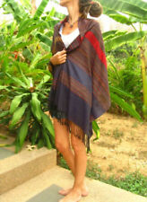 Rectangle Geometric Shawls/Wraps Women's Scarves and Shawls