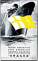 FINMARE-alabarda-navigazione-REX-America-Pacifico