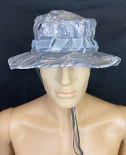 U.S. Military ABU Combat Tropical Hat, Type V