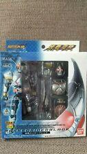 S. H. Figuarts Kamen rider Blade Masked Rider mint condition sold in Japan