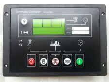 1pcs New Deep Sea Generator Auto Start Control panel DSE720