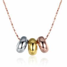 Middy Hi-Viz Tirez bonde-pôle élastique Tire-bonde INC pince perles