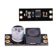 FPV Power LC FILTER (3AMP 2-4S) Eliminador de ruido Juegos DIY RTF