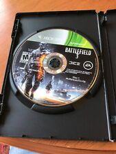 XBOX 360 Games: Battlefield 3