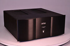 Mark Levinson No.532H Power Amplifier... Stereophile Recommended Class A 2013