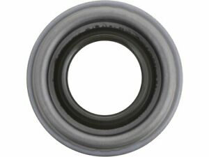 For 1964-1972 Chevrolet G10 Van Pinion Seal Rear Spicer 53971WH 1965 1966 1967
