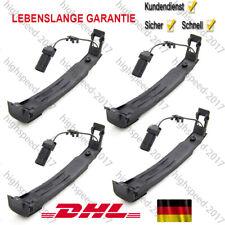 4Stück Neu Keyless Entry Türgriff Sensor Kessy Für Audi A1 A4 A5 A6 A7 A8 Q3 Q7