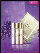Avon EVE Discovery 3 PC Purse Spray Gift Set~EDP 10ml x 3~TRY THE EVE COLLECTION