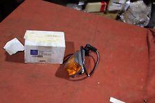 Original Mercedes Axor LKW -  Blinker Seitenblinker 9408200221 NEU NOS
