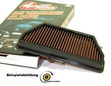 Hiflo Luftfilter HFA3613 Suzuki GSR 600 750 A U UA ABS K6 K7 K8 K9 L0 L1 L2 L3