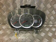 MITSUBISHI L200 2.5 DI-D Speedo P/N 8100B413 / 8100B634  61k