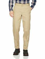 Dickies Men's 874 Original Classic-Fit Work Pants, Khaki, 30x30