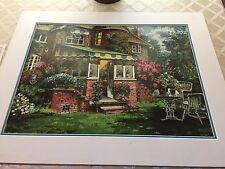 Original Print from Qart.com