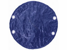 Royal Winter Cover for 12' Round Ag Pool, 10 Year Limited Warranty