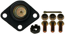 Suspension Ball Joint fits 1966-1976 BMW 2002 1600 2000  ACDELCO PROFESSIONAL