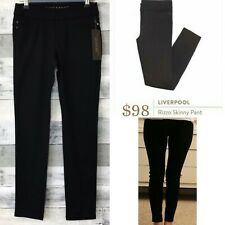 Liverpool Jeans Pants For Women For Sale Ebay