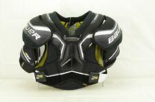 Bauer Supreme 2S Shoulder Pads Senior Size Medium (0330-2524)